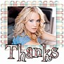 1Thanks-carrie