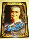 Gary Kulchock (gkulchock) avatar