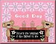 sistersblossomstjcGood Day