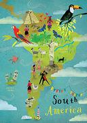 07- SOUTH AMERICA 0