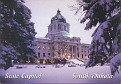 South Dakota - Pierre (SD)