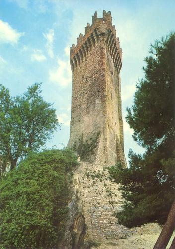 Cermignano (TE)