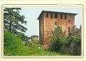 Legnano Castle (MI)