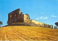 Gravina Castle (BA)