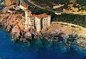 Boccale Castle (LI)