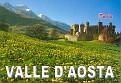 AOSTA - Fenis Castle (AO)