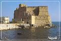 NAPOLI - Ovo Castle (NA)