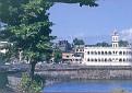 Comores - MORONI