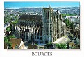 Bourges Cathedral (18)