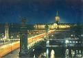 Palais Hotel des Invalides (75)