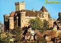 Castelnaud- Bretenoux (46)
