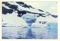 Antarctic Iceberg 1