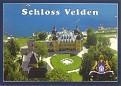 KARNTEN - Velden Palace