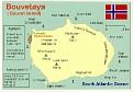 BOUVET ISLAND (Dep NOR)