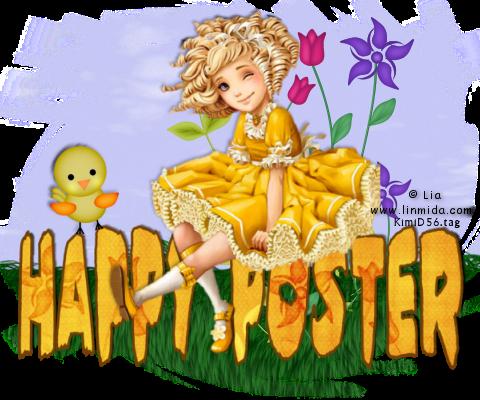 Happy Poster - Page 2 KimiD56_HPSpring_zps4b007b5b-vi