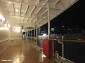 QUEEN ELIZABETH Upper Decks Night 20120118 045