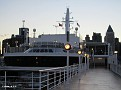 Aboard QUEEN ELIZABETH Pier 90 20120118 003