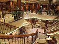 QUEEN ELIZABETH Grand Lobby 20120111 002