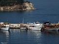 Pigeon Island Day Boats Kusadasi 20120717 001