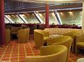 Neptune Lounge