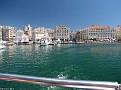 Old Port Marseille 20100801 007