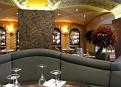 L'Enoteca Wine Bar MSC SPLENDIDA 20100803 027