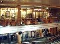 ARCADIA 14-21 July 2001 005