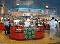 Aloha Nui Cafe 20080712 006