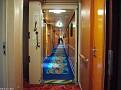 Hallways Norwegian Jade 20080712 029