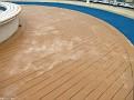 Splash Pool Oceana 20080419 007