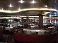 Ligurian Restaurant Oceana 20080419 011