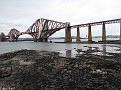 Forth Railway Bridge 20070918 020