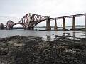 Forth Railway Bridge 20070918 020
