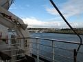 QE2 Boat Deck Tyneside 20070917 015