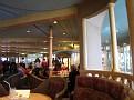 ZENITH Plaza Cafe 20110415 017
