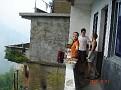 Haining gorge Aug 20-21, 2005  045