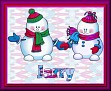 Snowpals TaJarry