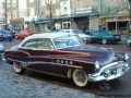 Buick Roadmaster -51