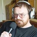 Андрей Блинушов. Фото с сайта picasaweb.google.com/hro.org