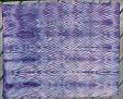 3 purples