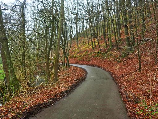 Graf-Uffo-Weg