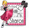 Sharon Friendship Rocks