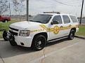 TX - Harris County Constable Precinct 1