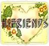 1HiFriends-floralhrtyel-MC