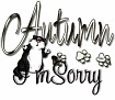 1I'mSorry-autcat-MC