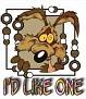 1I'd Like One-wyliecoyote-MC