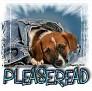 1PleaseRead-blujeanpup-MC