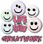1GreatWork-lifeshort-MC