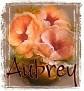 Aubrey-peachfloral