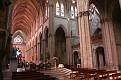 208-quito - katedra masonska img 6550